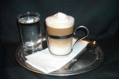 Cafe-5.jpg