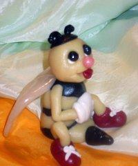 Figuren-Torte-4.jpg