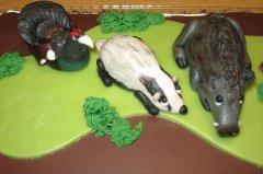 Figuren-Torte-5.jpg